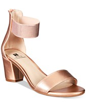 Shoes For Women All Shoes Macy S