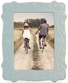 """French Perle 5"""" x 7"""" Frame"""