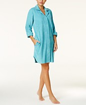0130484f687 charter club robes - Shop for and Buy charter club robes Online - Macy s