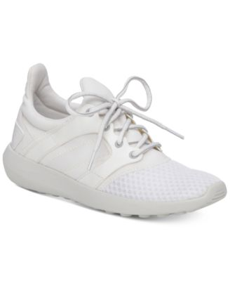 Image of Jessica Simpson The Warm Up Nalicia Sneakers