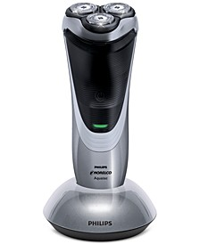 Norelco Aquatec 4000 Shaver, AT815