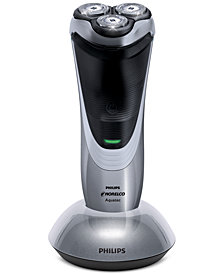 Philips Norelco Aquatec 4000 Shaver, AT815
