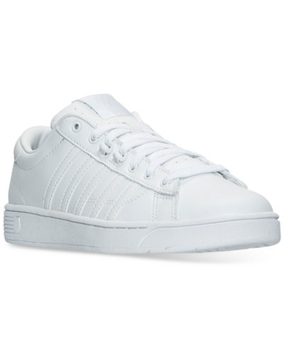 k swiss womens shoes - Shop for and Buy k swiss wo...