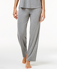 Knit Pajama Pants, Created for Macy's
