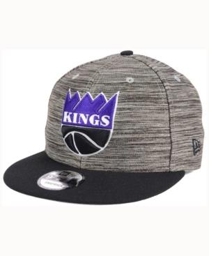 New Era Sacramento Kings...