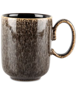 Dinnerware, Praline Straight Mug