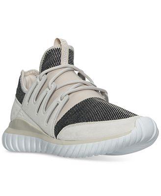 Adidas Tubular (Infant / Toddler): Footwear: YCMC