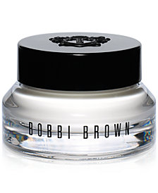 Bobbi Brown Hydrating Face Cream, 15 ml
