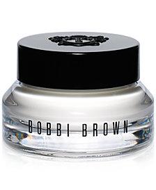 Bobbi Brown Hydrating Face Cream, 15 ml