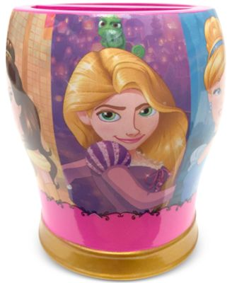 Princess Dream Toothbrush Holder