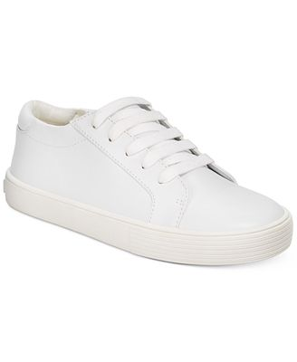 Kenneth Cole Kam Elastic Sneakers, Little Girls & Big Girls