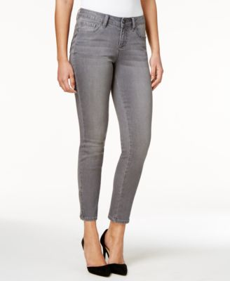 earl jeans womens - Shop for and Buy earl jeans womens Online - Macy's