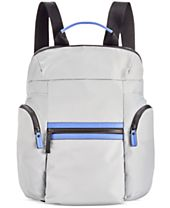 Ideology Medium Backpack, Created for Macy's
