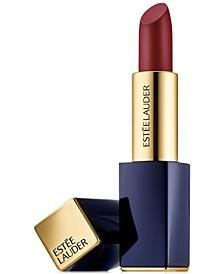 Pure Color Envy Hi-Lustre Light Sculpting Lipstick, 0.12-oz.