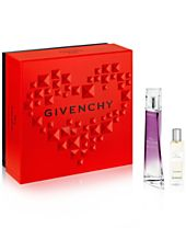 Givenchy 2-Pc. Very Irrésistible Eau de Parfum Valentine's Day Gift Set