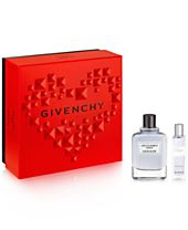 Givenchy 2-Pc. Gentlemen Only Eau de Toilette Gift Set