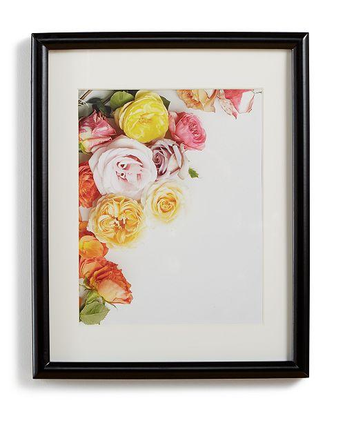 Martha Stewart Collection Gallery 11\