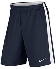 Nike Men's Dry Academy Soccer Shorts