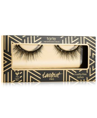 Tarteist™ PRO Cruelty-Free Lashes - Center of Attention