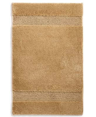 Martha Collection Spa Bath Rugs