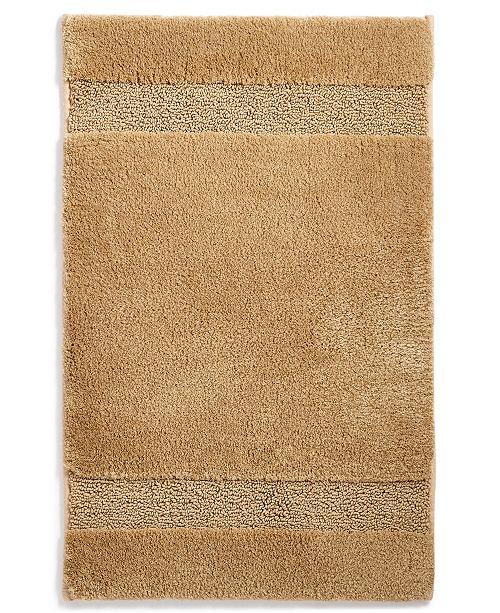 Martha Stewart Collection Spa 19.3\