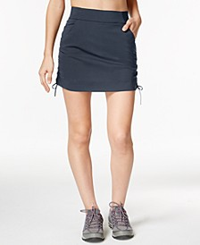 Anytime Casual™ Omni-Shield™ Skort