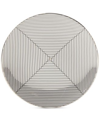 Brian Gluckstein by Winston Collection Accent Plate