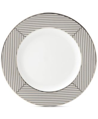 Brian Gluckstein by Winston Collection Salad Plate