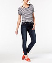 8ad6cf0d0fb 7 for All Mankind Jeans for Women - Premium Denim - Macy's