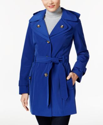 Trench Coat: Shop Trench Coat - Macy's