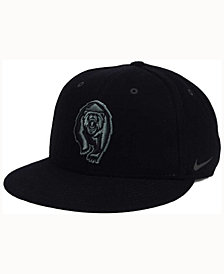 Nike California Golden Bears New Day True Snapback Cap