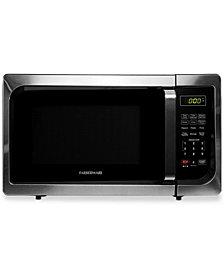Farberware Classic 900-Watt Microwave Oven