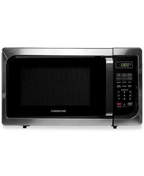 Clic 900 Watt Microwave Oven 19 Reviews Main Image