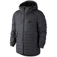 Nike Men's Down Jacket (Multiple Colors)
