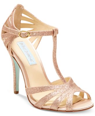 Bridal Shoes and Evening Shoes Macys