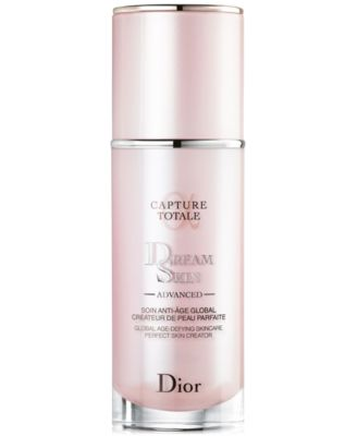 Capture Totale Dreamskin Advanced, 1.69 oz.