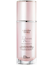 Dior Capture Totale Dreamskin Advanced 50ML