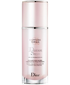 Dior Capture Totale Dreamskin Advanced, 1.69 oz.