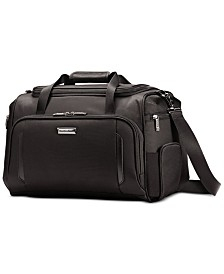 CLOSEOUT! Samsonite Silhouette XV Boarding Bag