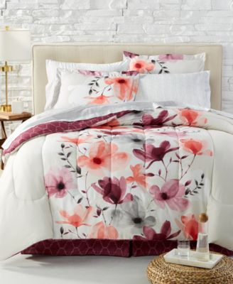 Bedding Set,Macys.com