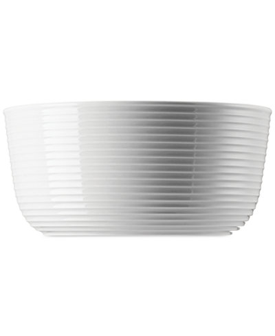 Thomas Rosenthal Ono Collection Open Vegetable Bowl, Only at Macy�s