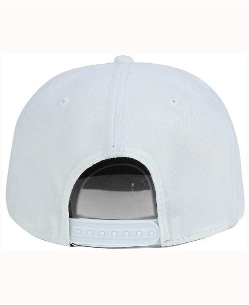 New Era Dallas Cowboys Tonal 9FIFTY Snapback Cap - Sports Fan Shop ... 68a8b025e
