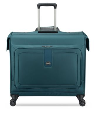 Image of Delsey Helium Breeze 6.0 Spinner Garment Bag, Only at Macy's