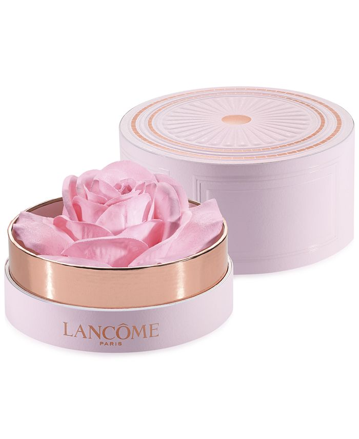 Lancôme - Oh My Rose! Blush La Rose