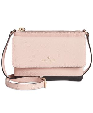 KATE SPADE NEW YORK GREENE STREET KARLEE CROSSBODY