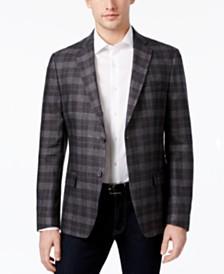 Mens Blazers & Sports Coats - Macy's