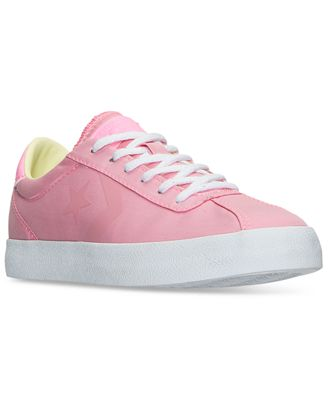 converse breakpoint 25