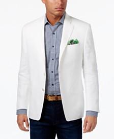 White Mens Blazers & Sports Coats - Macy's