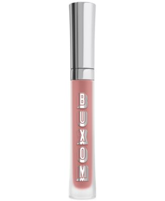 Full On Plumping Lip Cream