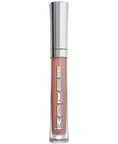 Buxom Cosmetics Full On Lip Polish